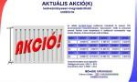 Radiátor Akció (Alurad-Viking) (radiator.jpg)